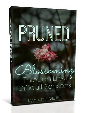 Pruned: Blossoming Through Life